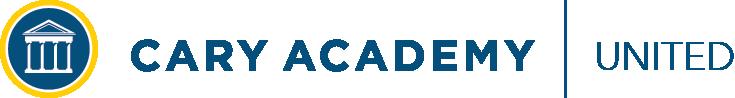 Cary Academy | United